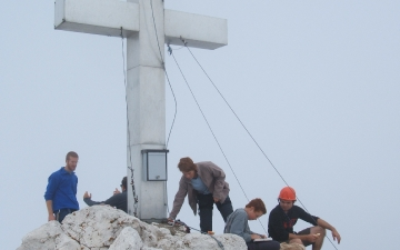Klettern 2007 (6)
