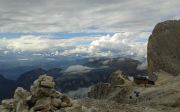 Klettern_Laurinswand OMI BERTA 21.09.2014 (13)